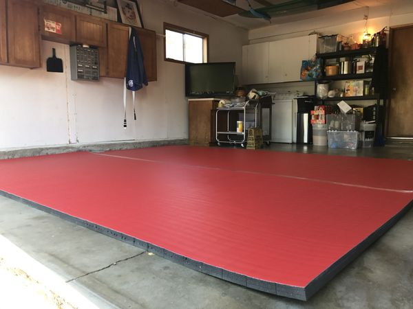 Dollamur 11x14 flexi roll mats for Sale in Portland, OR - OfferUp