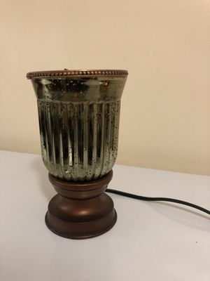 New And Used Scentsy Warmer For Sale In West Palm Beach Fl Offerup
