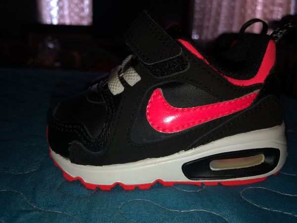 watch 27570 76c0a ... australia baby nike air max 1 baby kids in las vegas nv offerup b8494  c4d28