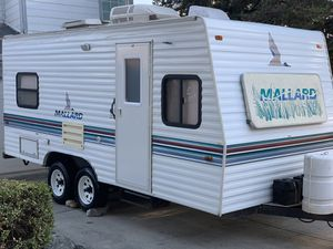 New and Used Travel trailers for Sale in Fremont, CA - OfferUp