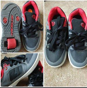 Boys Shoes for Sale in Manassas, VA