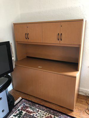 Office desk for Sale in Leesburg, VA