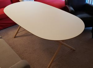 Ikea Table for Sale in Silver Spring, MD