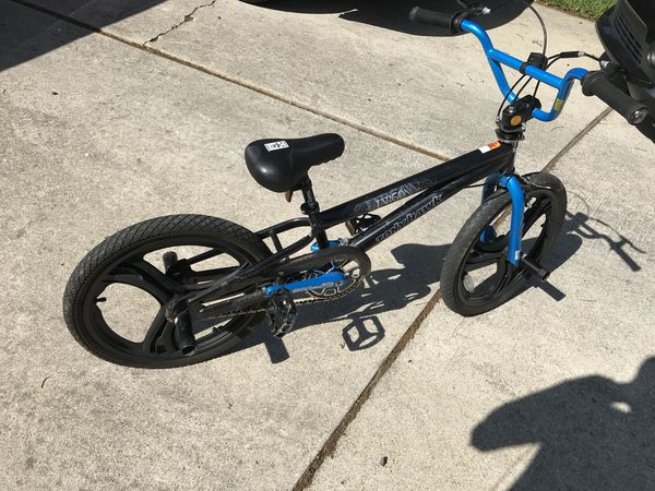 Tony Hawk BMX bike for Sale in Round Rock, TX - OfferUp