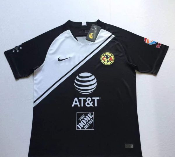 25902c51d08 Jerseys Club América Tercero 2018/19 Unisex Size M L XL 2 XL for Sale in  Phoenix, AZ - OfferUp