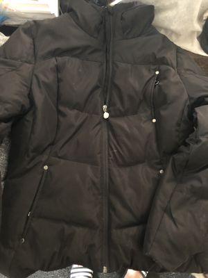 a88de15354c Calvin Klein weather jacket for Sale in Los Angeles