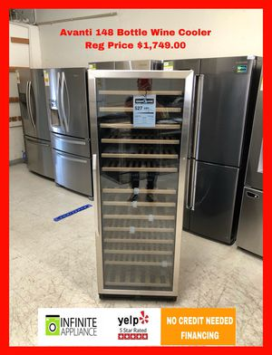 Kenmore 25 Bottle Wine Cooler >> GE Gas Stove with 5 Burners and Griddle (Stainless Steel) for Sale in San Jose, CA - OfferUp