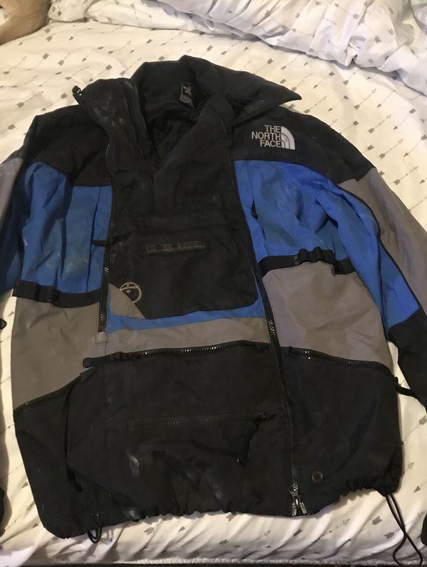 ... ireland cheap north face steep tech jacket for sale in lancaster tx  offerup 019e4 29bd1 43e25 769072df0