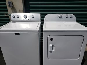 New And Used Washer Dryer For Sale In St Louis Mo Offerup