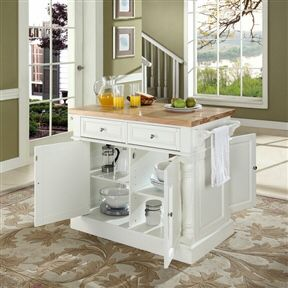 New And Used Kitchen Island For Sale In Greensboro Nc Offerup
