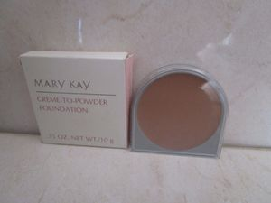 Mary Kay Cream to Power for Sale in Hyattsville, MD