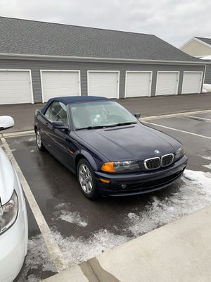 New And Used Bmw 3 Series For Sale In Traverse City Mi Offerup