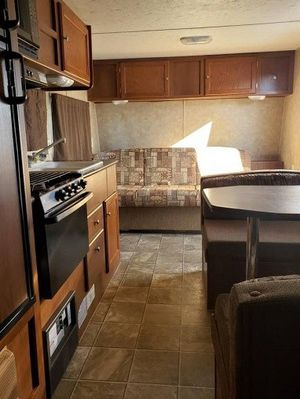 ✅Travel✅O9✅Trailer✅ for Sale in Washington, DC