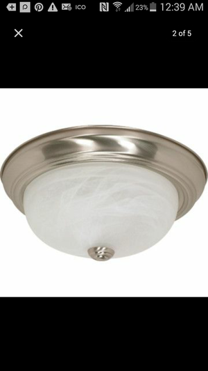 new and used light fixtures for sale in jacksonville fl offerup