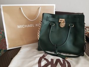 Brand New Authentic MK Large Handbag for Sale in McKinney, TX