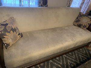 New and Used Couch for Sale in Utica, NY - OfferUp
