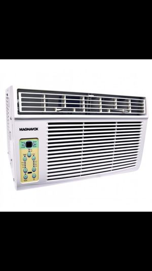 10000 btu Air conditioner with the remote for Sale in Frederick, MD