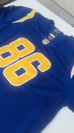 N.F.L CHARGERS JERSEY Thumbnail