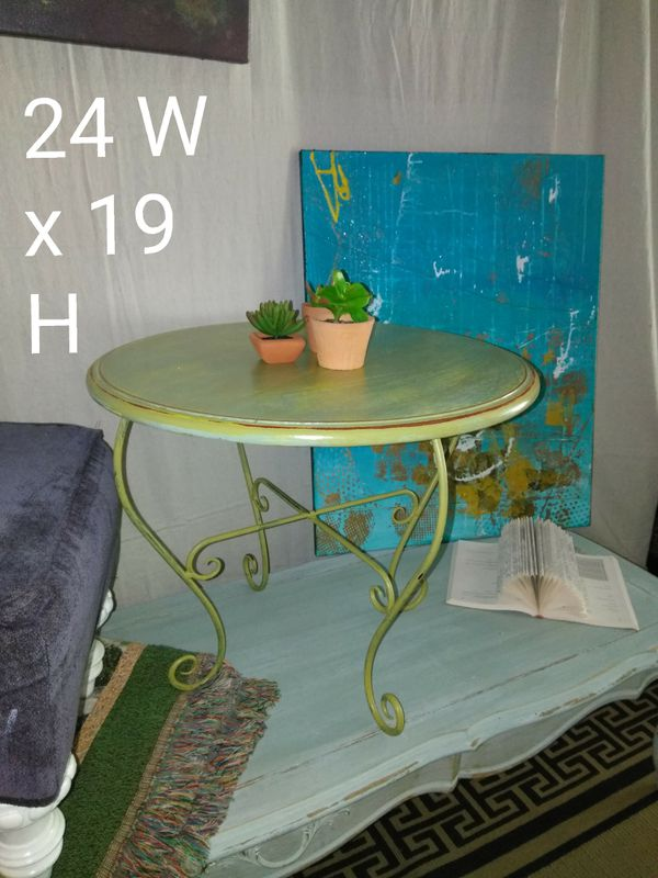 Little table for sale in raleigh nc offerup watchthetrailerfo