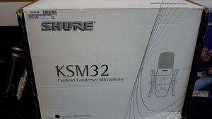 Sure ksm32 for Sale in Orlando, FL
