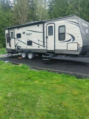 Wondrous New And Used Travel Trailers For Sale In Burien Wa Offerup Download Free Architecture Designs Terstmadebymaigaardcom