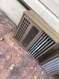 Wall Gas Heaters Thumbnail