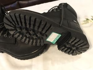 Timberland pro with still toe for Sale in Rockville, MD