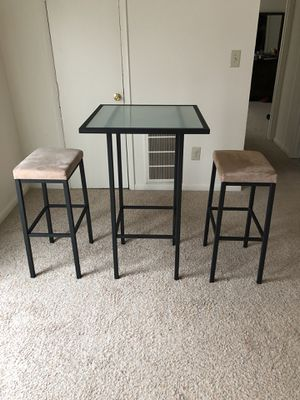 Dining Room Table for Sale in Centreville, VA