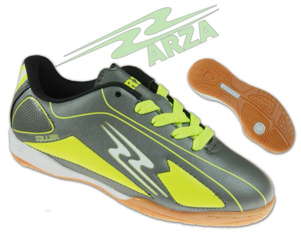 c1f40baf58f Zapato Arza para indoor for Sale in Paramount