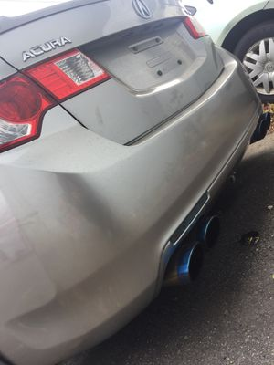 New And Used Acura Parts For Sale In Lowell MA OfferUp - Acura part