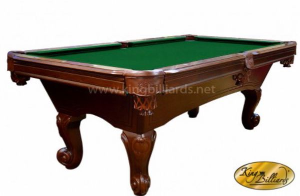 Stupendous Pool Table For Sale Visit Our Showrooms For Sale In Houston Tx Offerup Download Free Architecture Designs Itiscsunscenecom
