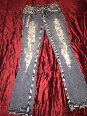 Jeans for Sale in Salt Lake City, UT
