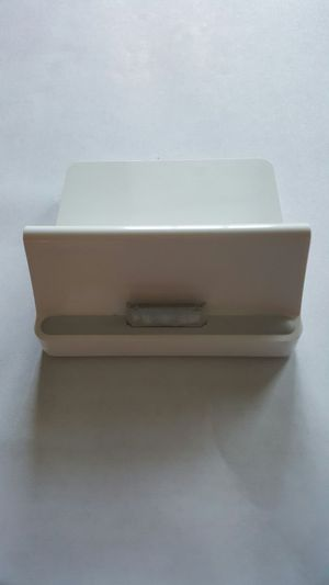 Apple iPad charger for Sale in Morrisville, NC