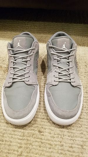 premium selection 9fa47 bbcca New and Used Jordan 1 for Sale in Fallbrook, CA - OfferUp