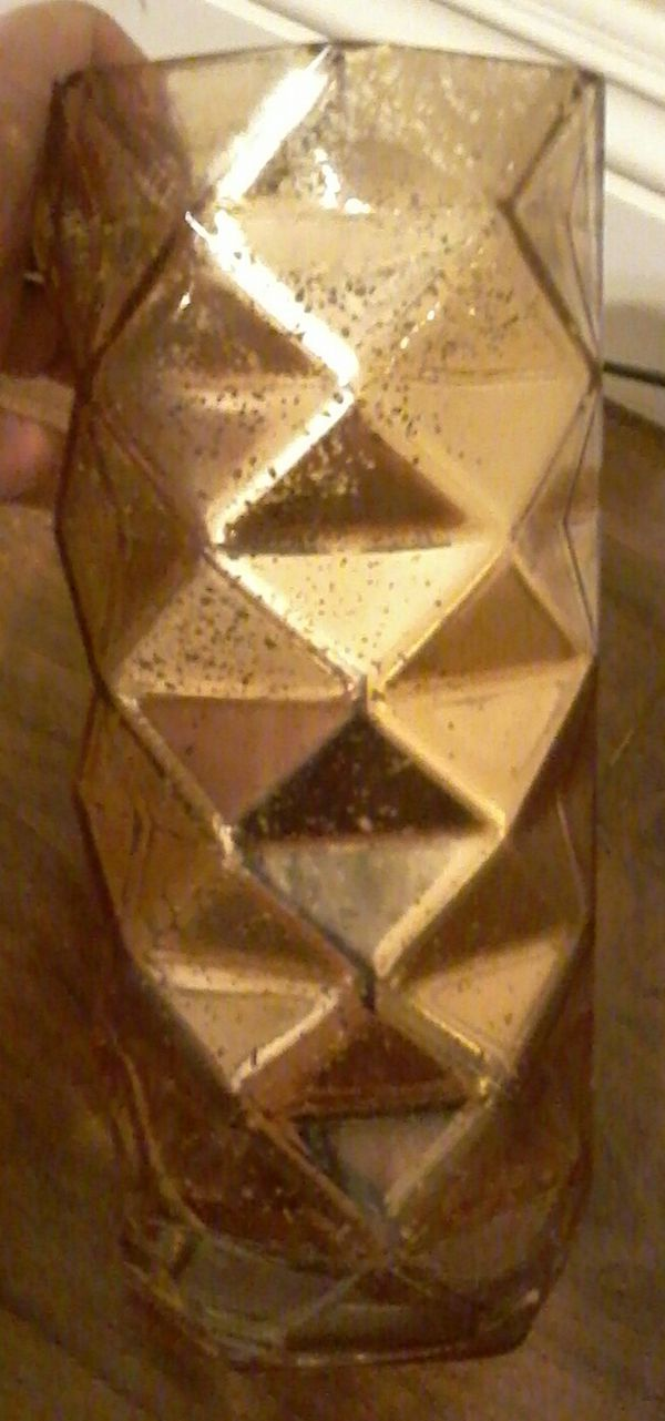 Offerup Las Vegas >> Stunning gold candle holders for Sale in Las Vegas, NV - OfferUp