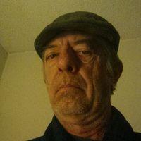 Bob_Capps