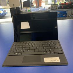 Microsoft Surface  3 .   Thumbnail