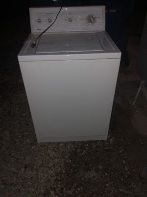 Washer Kenmore 70 series for Sale in Las Vegas, NV