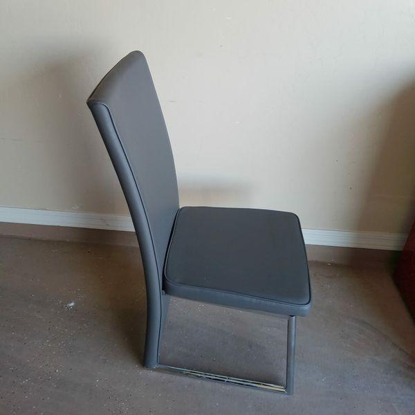 Comedor y 6 sillas furniture in el paso tx offerup for Sillas sueltas para comedor
