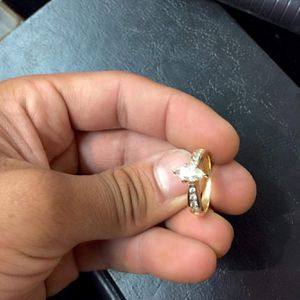 New And Used Wedding Rings For Sale In Carson Ca Offerup