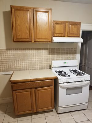 Kitchen Cabinets Akron Ohio Fascinating New And Used For In Oh Offerup