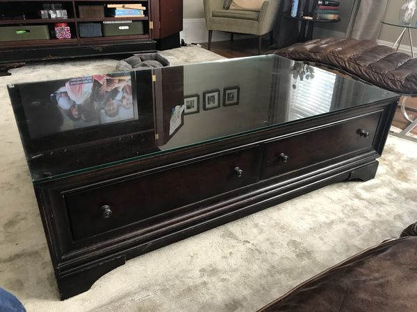 Restoration Hardware Coffee Table.Restoration Hardware Coffee Table For Sale In Savannah Ga Offerup