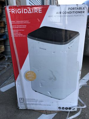 New and Used Portable ac unit for Sale in Euless, TX - OfferUp