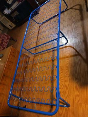 "Diplomat Folding Bed – Frame – 75"" x 38 for Sale in Falls Church, VA"