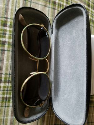 Ray Ban Sunglasses for Sale in Mount Airy, MD