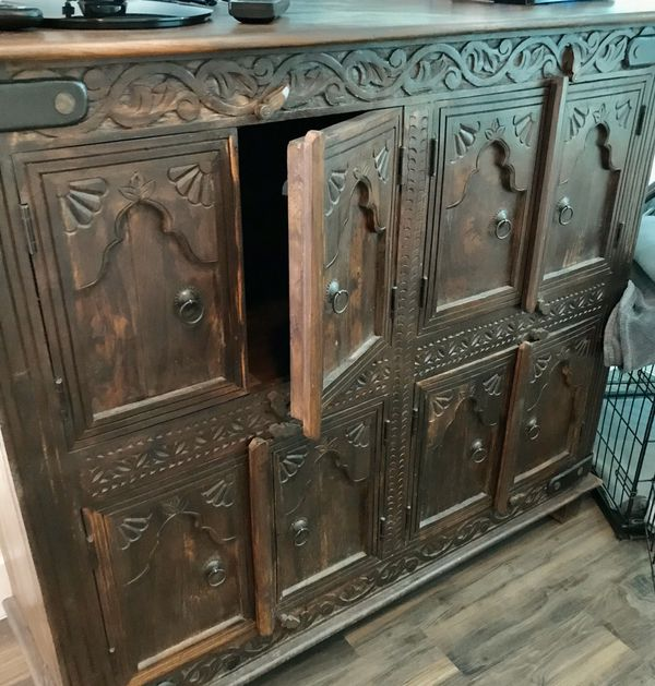 Chest For Sale In Scottsdale Az Offerup