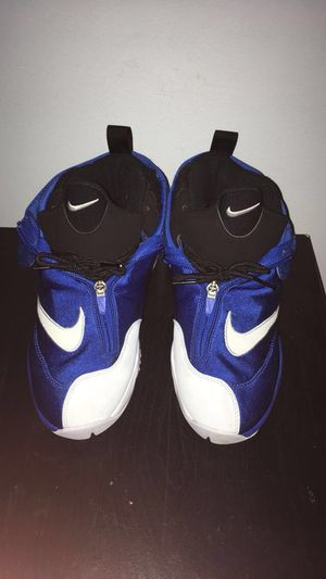 Nike Glove's for Sale in Rockville, MD