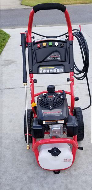 Predator pressure washer 2500 psi for Sale in Mulberry, FL