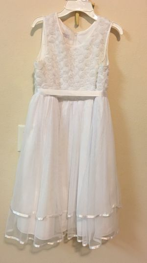 c340aecec6a New and Used Flower girl dresses for Sale in Tampa