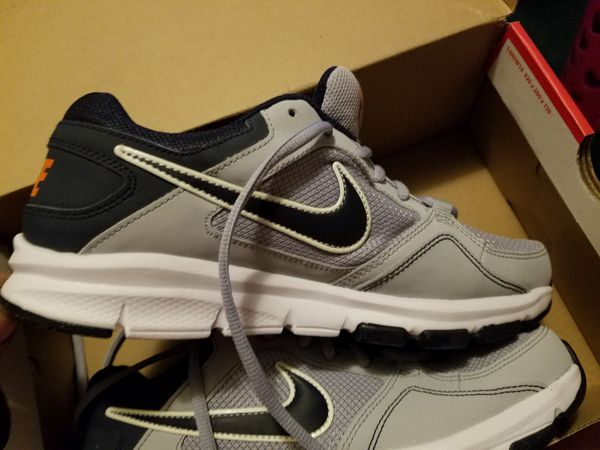 4334ffe73070 Nike Air Flex Trainer II Mens Size 7.5 Shoes for Sale in Fontana